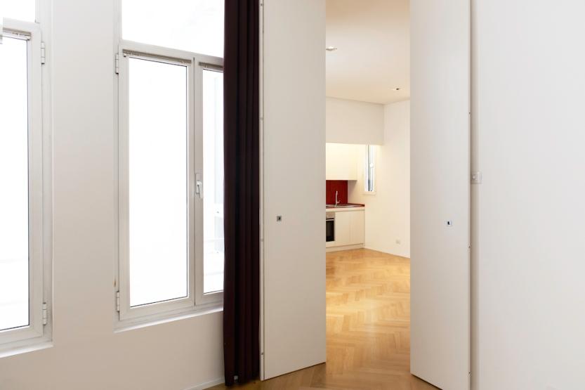 Appartamenti_Cesare-13