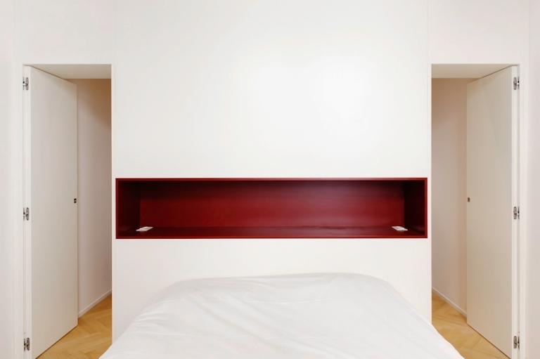 Appartamenti_Cesare-15