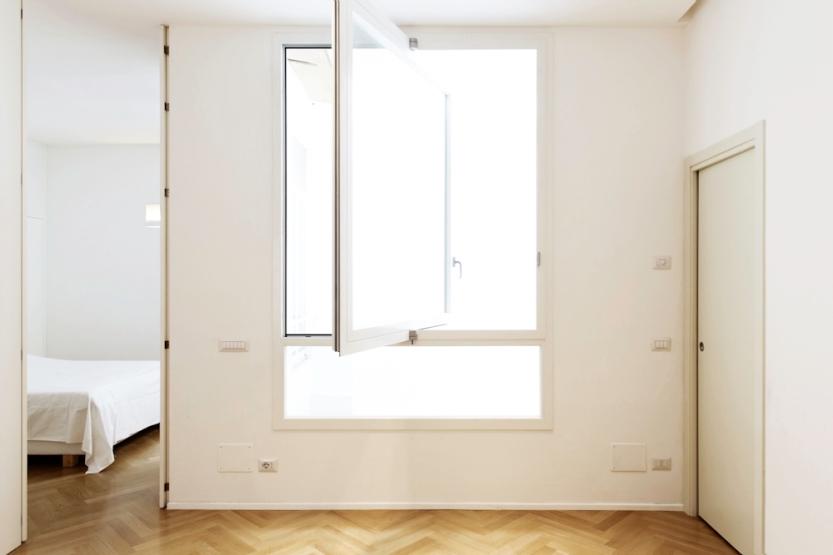 Appartamenti_Cesare-3