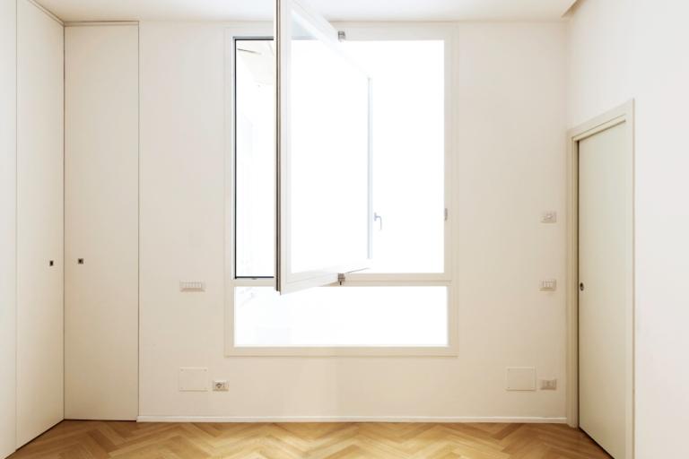 Appartamenti_Cesare-4