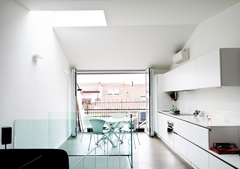 Appartamento-39