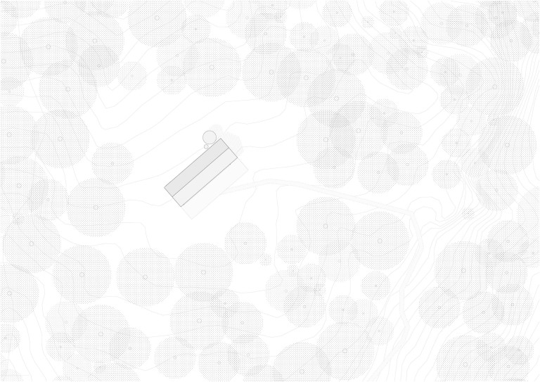 I:Nuova cartellaDropboxPF (case unifamiliari prefabbricate)1