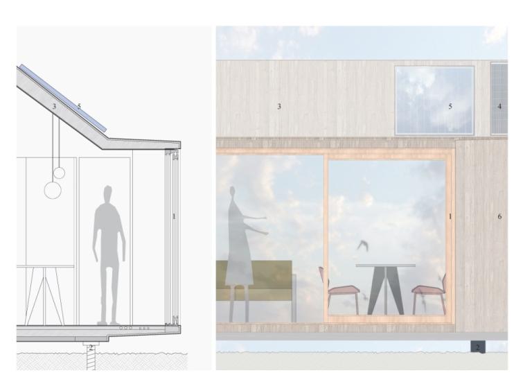 suite-contemporary-dettaglio