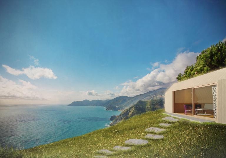 suite-contemporary-esterno