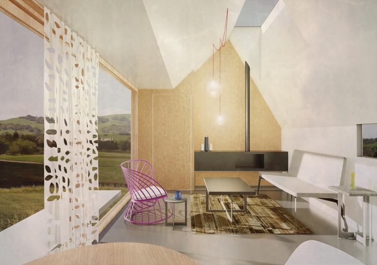 suite-contemporary-interno