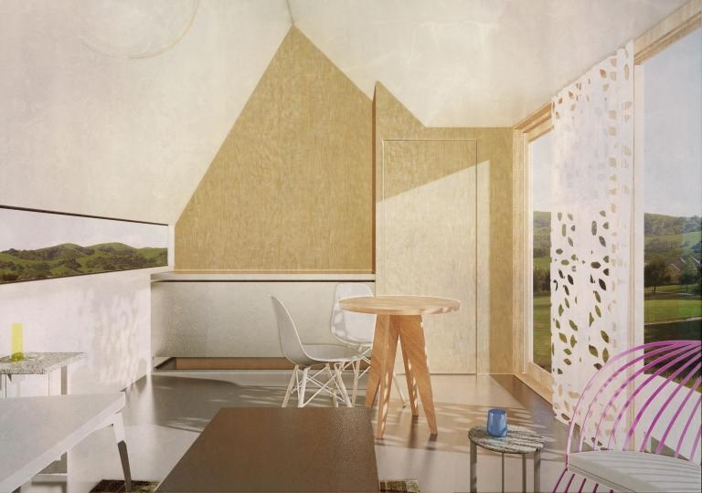 suite-contemporary-interno2