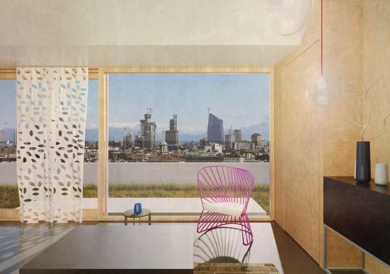 suite-contemporary-interno3