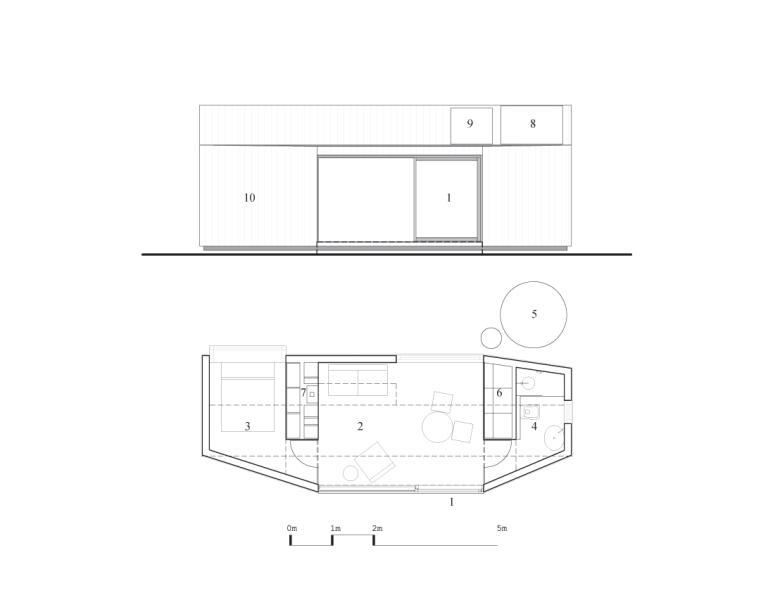 suite-contemporary-pianta-prospetto