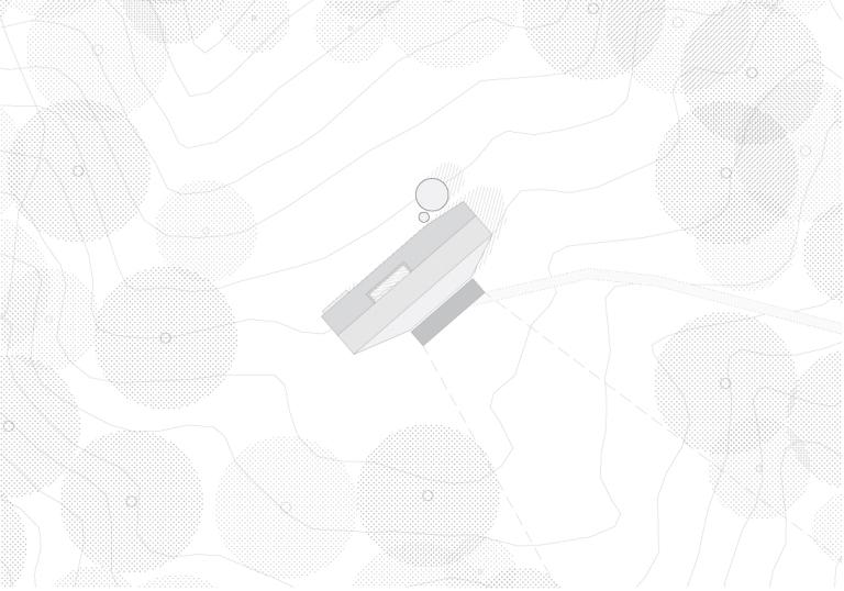 suite-contemporary-planimetria