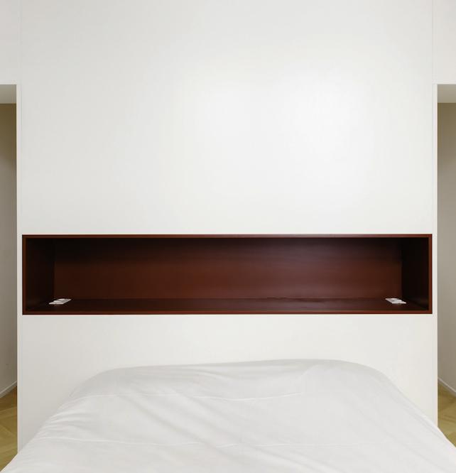 Appartamenti_Cesare-15copy