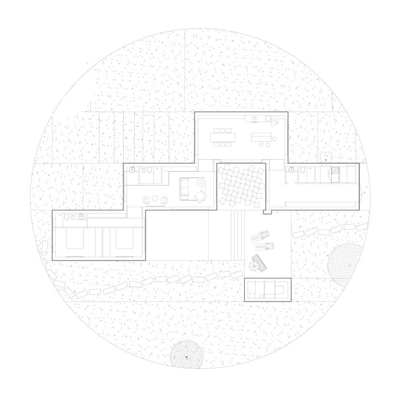 C:UsersUtenteDesktopC013 EBOOKLEGNOCASE Model (1)