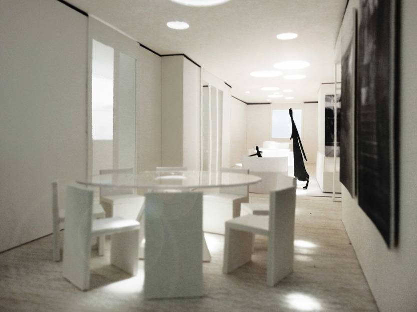LIGHT-APARTMENT-Modello-01